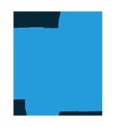 Bandschlingen & Verbindungsmittel