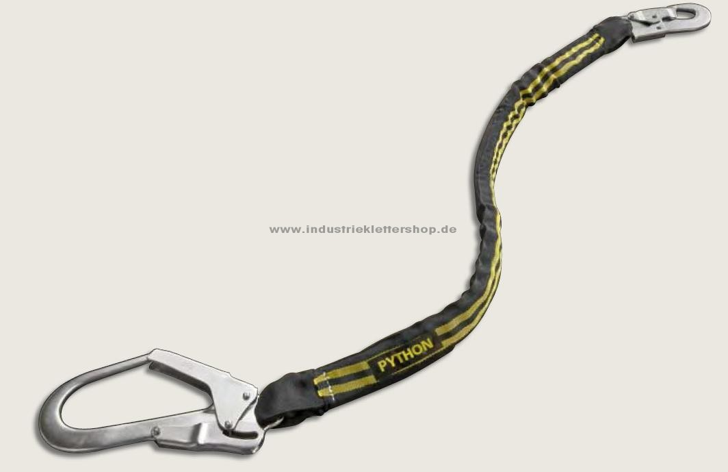 Bornack   Python P 02 im Industrieklettershop.de