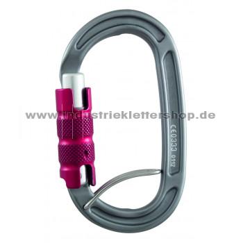 ResQ Pillar EVO light - Tri-Lock