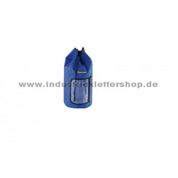Carrier Bag - Materialsack