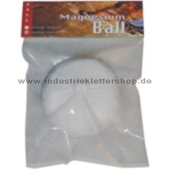 Magnesia Ball - 35g Chalk-Ball