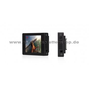 LCD Touch BacPac - Bildschirm