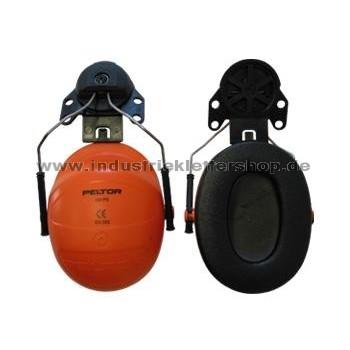 Gehörschutz H31 - Vertex & Alveo & Kask