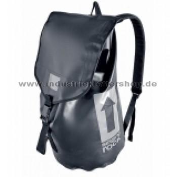 Gear Bag - 35 lt - gelb
