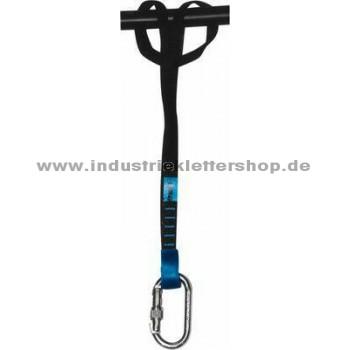 Bandschlinge AS - 19 mm - 100cm