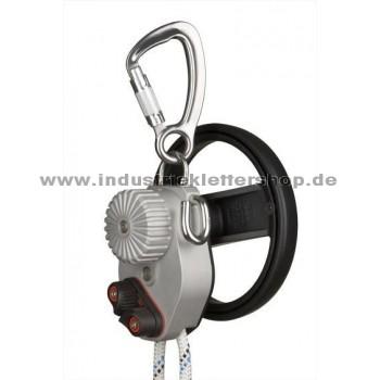 SafEscape ELITE™  HUB - Rettungspaket - 80 m Seil