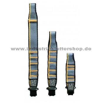 Rettungsexe - Expressschlinge - 17cm