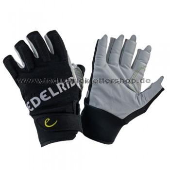 Work Glove Open - Gr. XS - Arbeitshandschuh offen