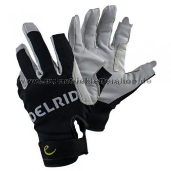 Work Glove Close - Gr. XS - Arbeitshandschuh geschlossen