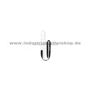 Ancora Loop - Rundschlinge - 60 cm oasis