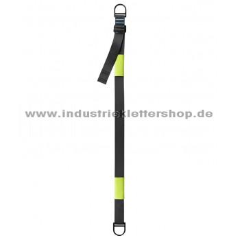 Match Sling 45 mm - längenverstellbares Verbindungsmittel