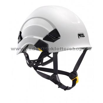Vertex Helm weiß
