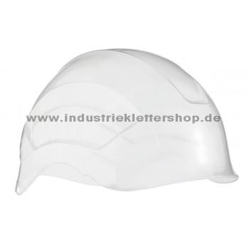 Schutzüberzug für VERTEX Helm