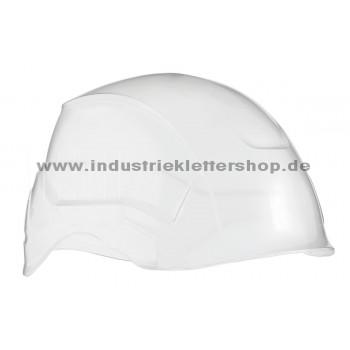 Schutzüberzug für STRATO Helm