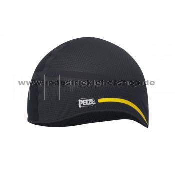 Liner - Atmungsaktive Mütze M/L