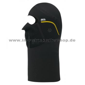 Balaclava - schützende Sturmhaube M/L