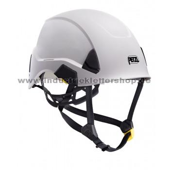 Strato Helm weiß