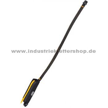 Absorbica I - 80cm - Falldämpfer
