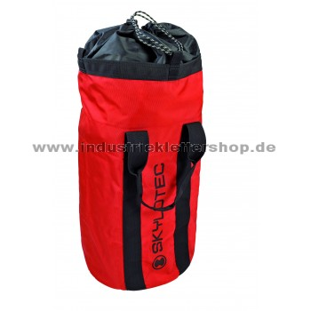 Tool bag Pro Lift 4 K- 40 lt - Materialsack