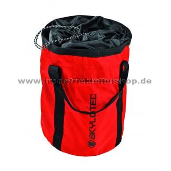 Liftbag mit Einteilung - Materialsack
