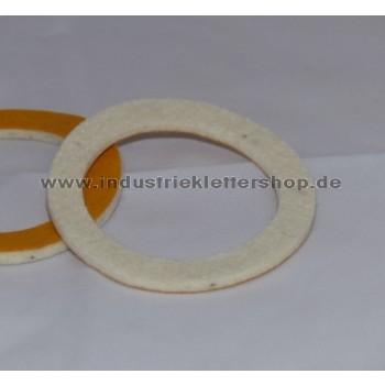 PME Dust Protector - Filzring - Ersatzteil