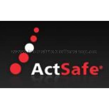 Sicherung 3 Ampere Ersatzteil für Seilwinde -ActSafe ACC Power Ascender