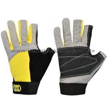 Alex Gloves - S