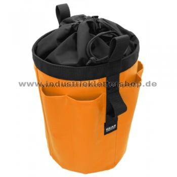 Offshore Bag - 6,5L - Werkzeugtasche - orange