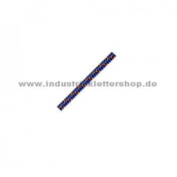 Reepschnur 5 mm - mehrfarbig