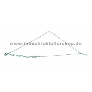 Triboc Chain - Kettenabspannung