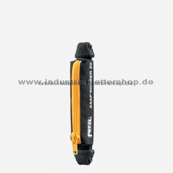 ASAPSORBER - 20 cm - für ASAP oder ASAP Lock