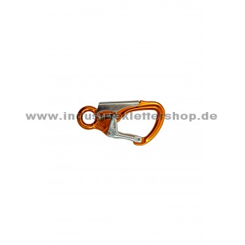 Attack -  DSG Karabiner - Double Safety Gate