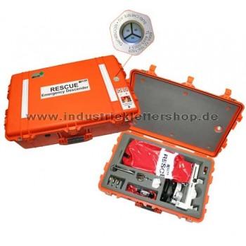Aufbewahrung Box für SafEscape ELITE™