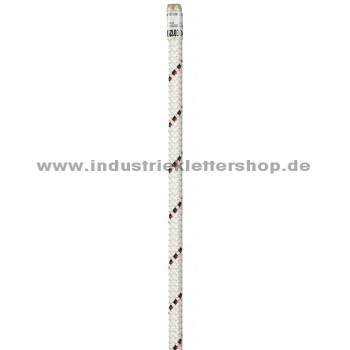 Antipodes - 9 mm - lfm - Kletterseil