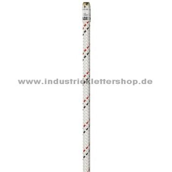 Antipodes - 10.5 mm - 146 Meter - Kletterseil