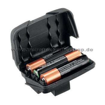 Batteriefach für Tikka R+ und Tikka RXP