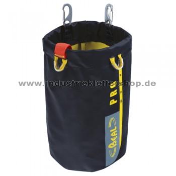 Tool Bucket - Materialtasche