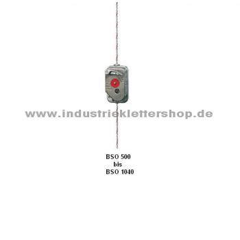 Blocstop - BSO 1020