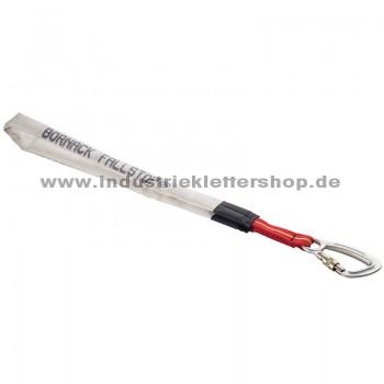 SETP-Anschlagschlinge - Schlinge mit Stahlkarabiner - 75 cm