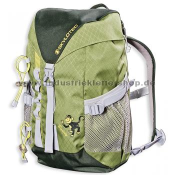 Buddy Bag - Rucksack für Kinder