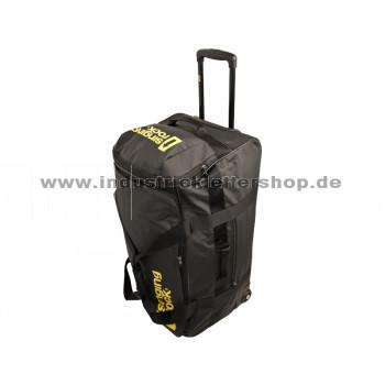 Movement Bag - Reisetasche - mit Rollen