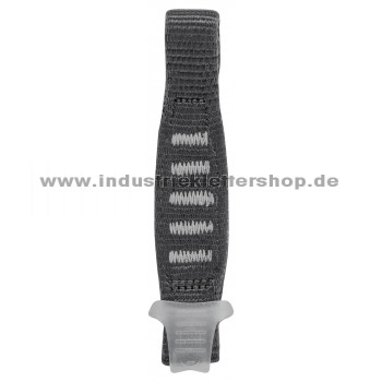 Rettungsexe - Expressschlinge - 11 cm