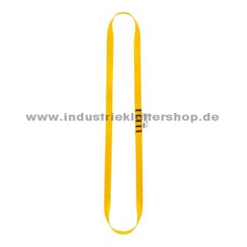 Anneau 22kN - 60 cm - gelb