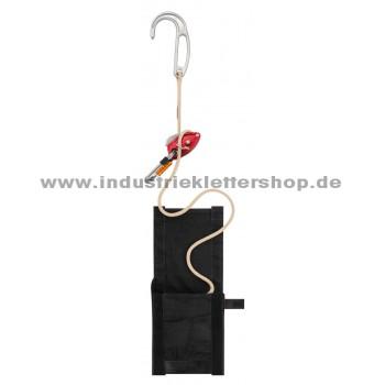 EXO AP Hook - 15 m - mit Tasche