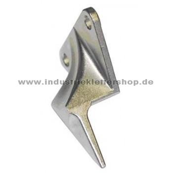 ACC & PME Ausschäldorn - Messer