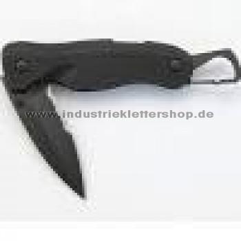 Leatherman CRATER C33X BLACK