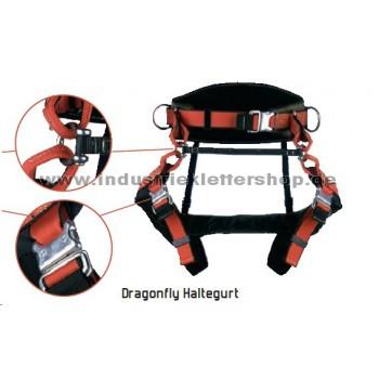 Dragonfly II - XL