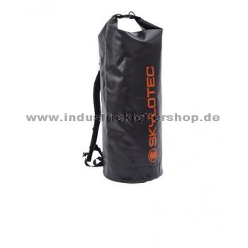 Drybag - 35 lt  - Rucksack