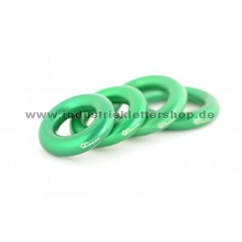 Anchor Ring - 40 mm
