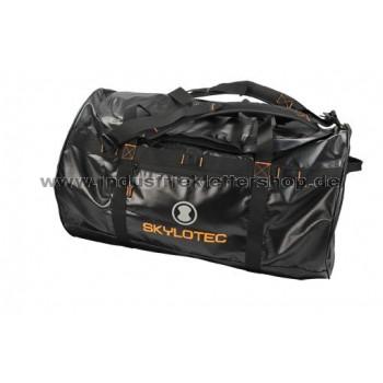 Duffle Bag - 60 lt